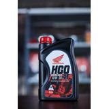 Aceite Original Honda Hgo 4t 10w-30 Mineral En Fas Motos!
