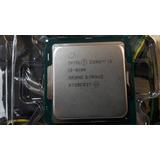 Procesador Intel Core I3-6100 3.7 Ghz - Sr2hg +cooler Nuevo