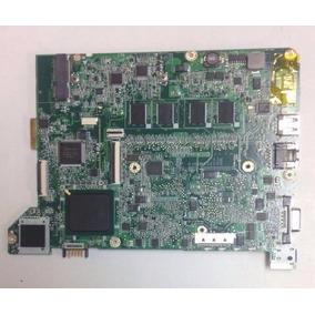Target Madre Acer Aspire One Zg5 Intel Motherboard Da0zg5mb8