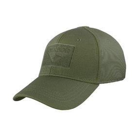 Cuchillo Tactico Gurkha Ropa Masculina Gorras Gorros Sombreros ... 810aed9153e