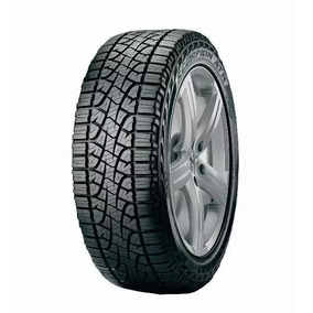 Pneu Pirelli 175/70r14 88h Xl S-atr