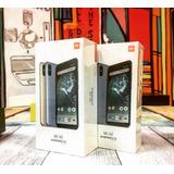 Xiaomi Mi A2 4gb Ram Libre + Funda Y Templado De Regalo