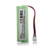 500mah Batería Teléfono Inalámbrico V-tech Bt-18443 28443 Bt