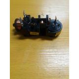 Relay Danfoss 1/3 De 20 30 Amp