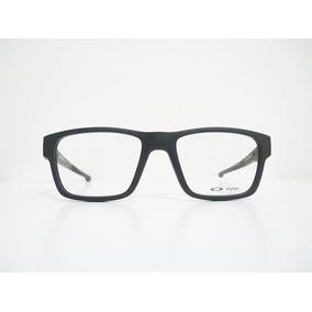Oculos Feminino De Grau Oakley - Óculos no Mercado Livre Brasil 47f6b20ac8a79