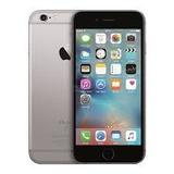 Iphone 6s Plus 5 ,5 4g Lte 16gb 12mp Nuevo En Caja Envios