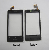 T-mobile Nokia Lumia 521 Touch Screen Digitizer Reemplazo D
