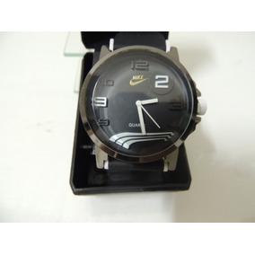 f762aa2abd8 Masculino Ferrari Acre Pulso - Relógio Outras Marcas no Mercado ...