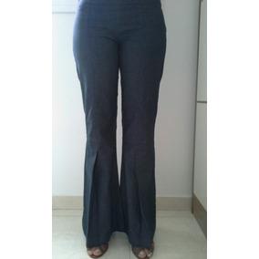 a41f3d416f0e5 Manequim Bunduda Feminino - Calças Outras Marcas Feminino no Mercado ...