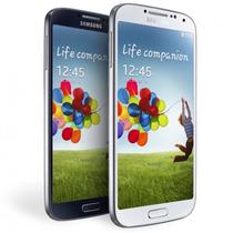 Samsung Galaxy S4 13mpx 4g 16gb Full Hd + Memo 32gb