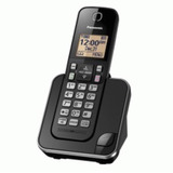 Telefono Panasonic Kxtgc 350