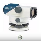 Nivel Optico Sokkia B20 32x Con Trípode De Aluminio Y Mira