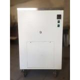 Termocirculador Pro Para Sousvide Com Resfriador Rápido