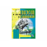 Libro Educación Familiar Y Ciudadana Autor Hector Zamora