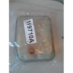 Filtro Caja Automática Volkswagen 01m