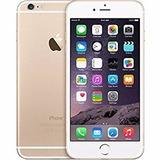 Iphone 6 Plus 5.5 16gb Garantia 1 Ano - Melhor Preço