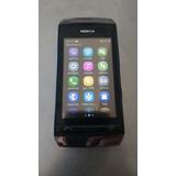 Celular Nokia Modelo 305