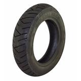 Llanta 350-10 59j Sl26 Reinf Sc Pirelli