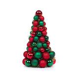 Miniárbol De Navidad Starhaus Holidays Pm-4643253
