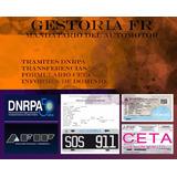 Formulario Ceta Sin Clave Fiscal-gestoria-informes-seguros