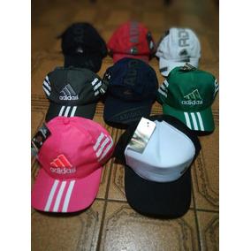 Gorras Marca adidas Originales