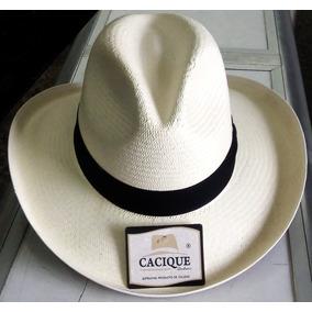Sombreros Borsalino Moda Mujer - Ropa y Accesorios en Mercado Libre ... 4219e1abc73