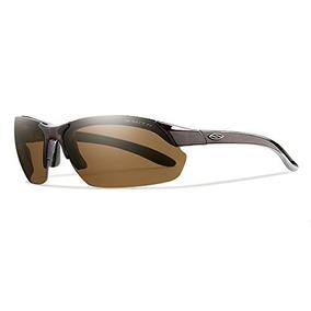 Smith Optics Parallel Max Gafas De Sol (marrón, Polarizado f34766f50a