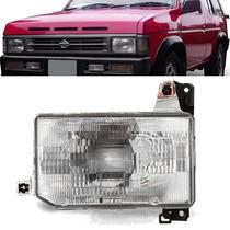 Farol Nissan Pathfinder 1992 1993 1994 1995 Le