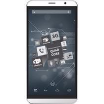 Película Vidro Tablet Dl Tabphone 700 Tp304 7 Polegadas