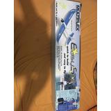 Avión Múltiplex Easy Star