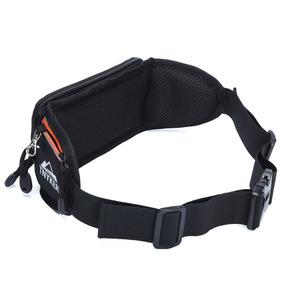 Funda Cinturon Cangurera Deportivo Iphone 6 /6s Y 8 Plus