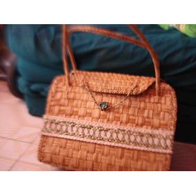 7d4f198b8 Carteras Damas Usadas - Carteras en Aragua, Usado en Mercado Libre ...