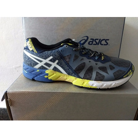 Zapatillas Asics Gel Noosa Tri 9 Original