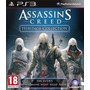 Assassins Creed Ps3 Digital - Heritage | 5 Juegos Español