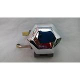 Bomba Gasolina Completa V-blade 250/virago 250/kansas 250