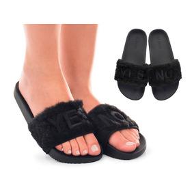 Chinelo Feminino Zaxy Snap Iv Gaspea 17489 - Maico Shoes