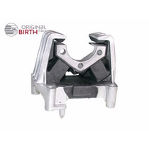 Coxim De Motor Traseiro Original Birth Vectra