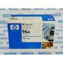 Cartucho Original Hp C4096a Para Impresoras 2100, 2100m