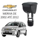 Suporte De Braço Acessório Chevrolet Meriva 2002 Até 2012