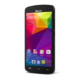 Celular Blu Studio X8 Hd - 5.0 Gsm Smartphone Dual Sim
