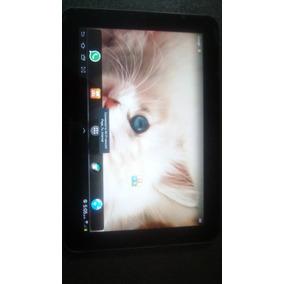 Tablet Samsung Galaxy 8.9 Pulgadas