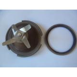Cuchilla Usada Licuadora Electrolux Powermix Silent Psb02