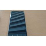 Celular Zte Blade V6 Max, Sin Maltratar Envio Gratis