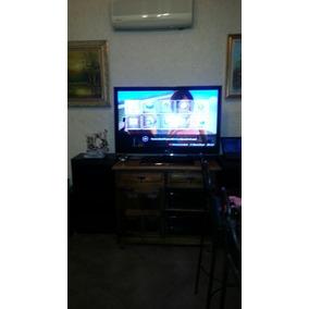 Televisor Lg Led 42 Pulgadas