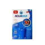 Bloqueador De Ar Aquamax Hidrometro Reduz A Conta De Água