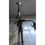 Bicicleta De Carrera Profesional De Carbono