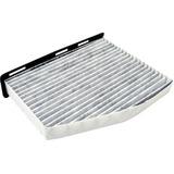 Filtro Ar Condicionado Fusca / Eos / Cc / Carvão Ativado