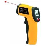 Termômetro Laser Digital Temperatura -50º 380º Infravermelho