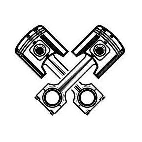 diagramas de cableado navistar en mercado libre m u00e9xico