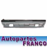 Paragolpe Delantero Renault 21 1992 1993 1994 En Adelante